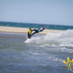 Leucate_April_2014-14