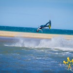 Leucate_April_2014-15