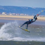 Leucate_April_2014-18
