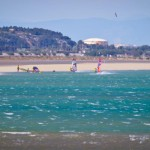 Leucate_April_2014-3
