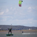 Leucate_April_2014-31