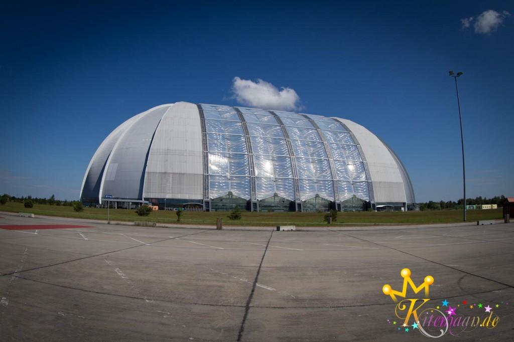 Tempelhof_Mai_2014-1