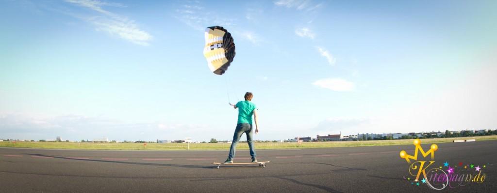 Tempelhof_Mai_2014-11
