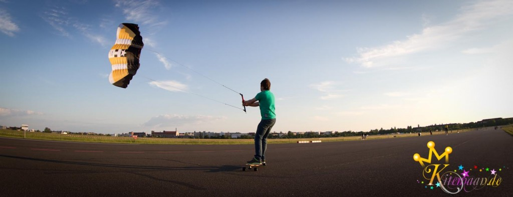 Tempelhof_Mai_2014-14