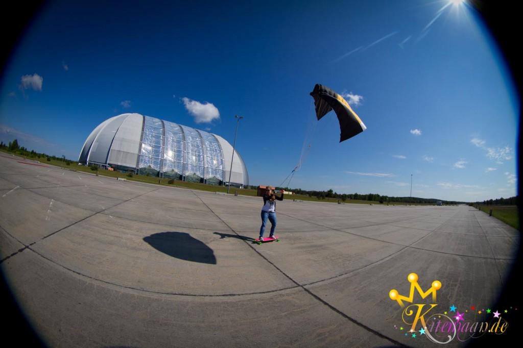 Tempelhof_Mai_2014-2