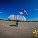 Tempelhof_Mai_2014-3