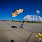 Tempelhof_Mai_2014-4