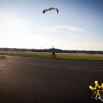 Tempelhof_Mai_2014-6