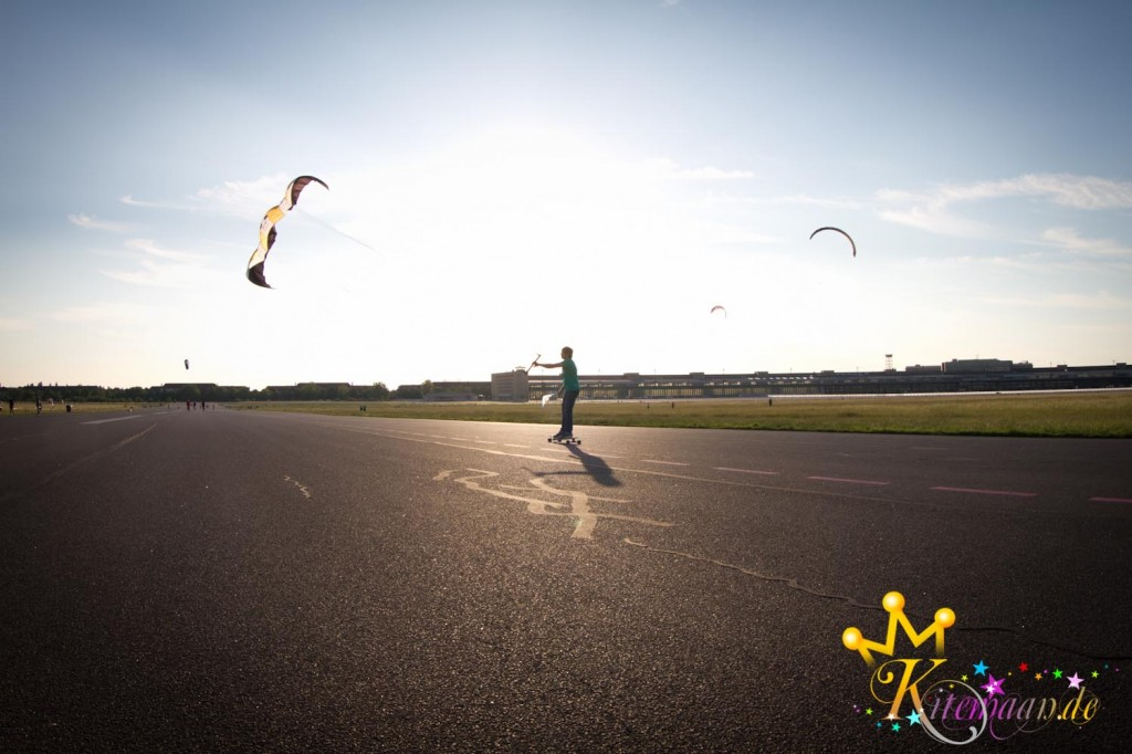 Tempelhof_Mai_2014-7