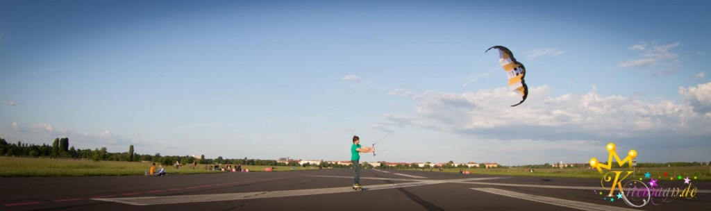 Tempelhof_Mai_2014-8